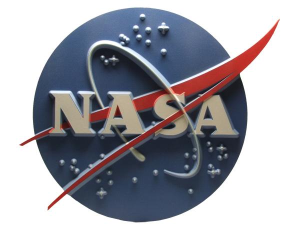 NASA Visitors Centerd.jpg
