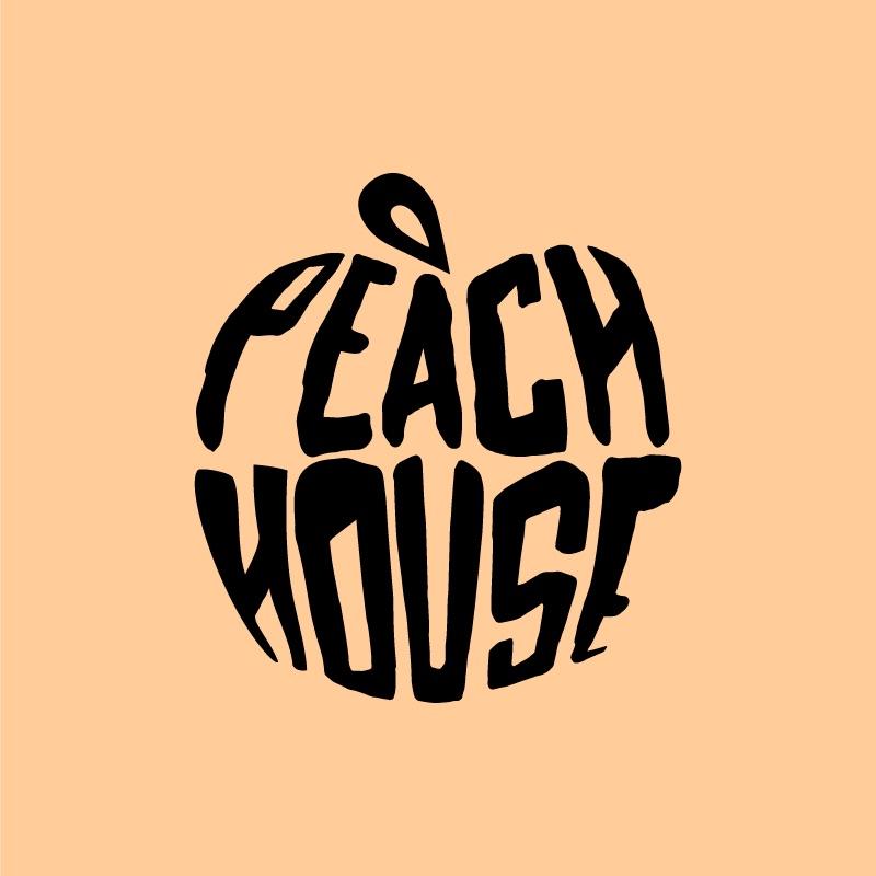 PeachHouse2.jpg