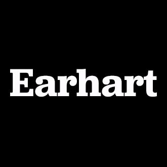 Earhart Logo circle, small.png