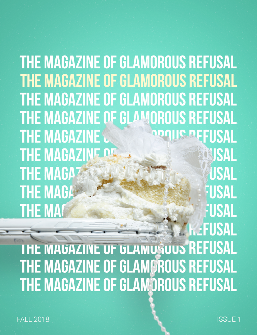 magazine of glamorous refusal, final cover.png