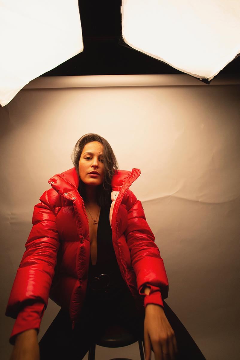 Rachel-Rose-3.jpg