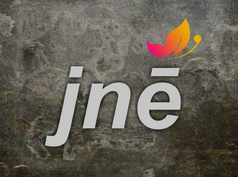 JNĒ logo