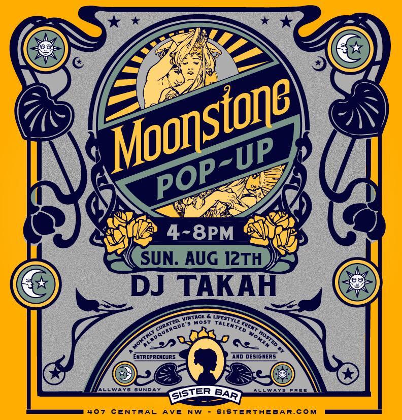 moonstonepopup.jpg