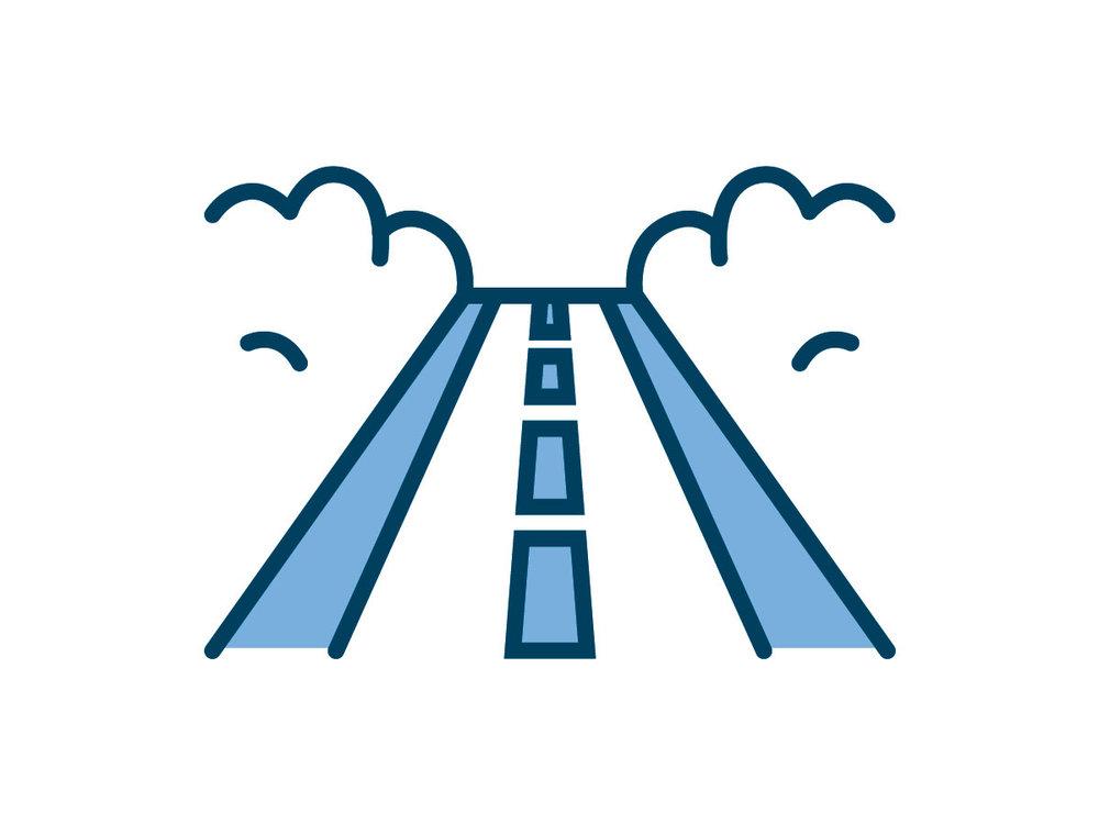 infrastructure-01.jpg