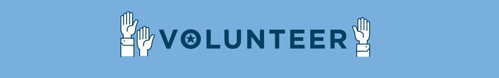 volunteer banner-01.jpg