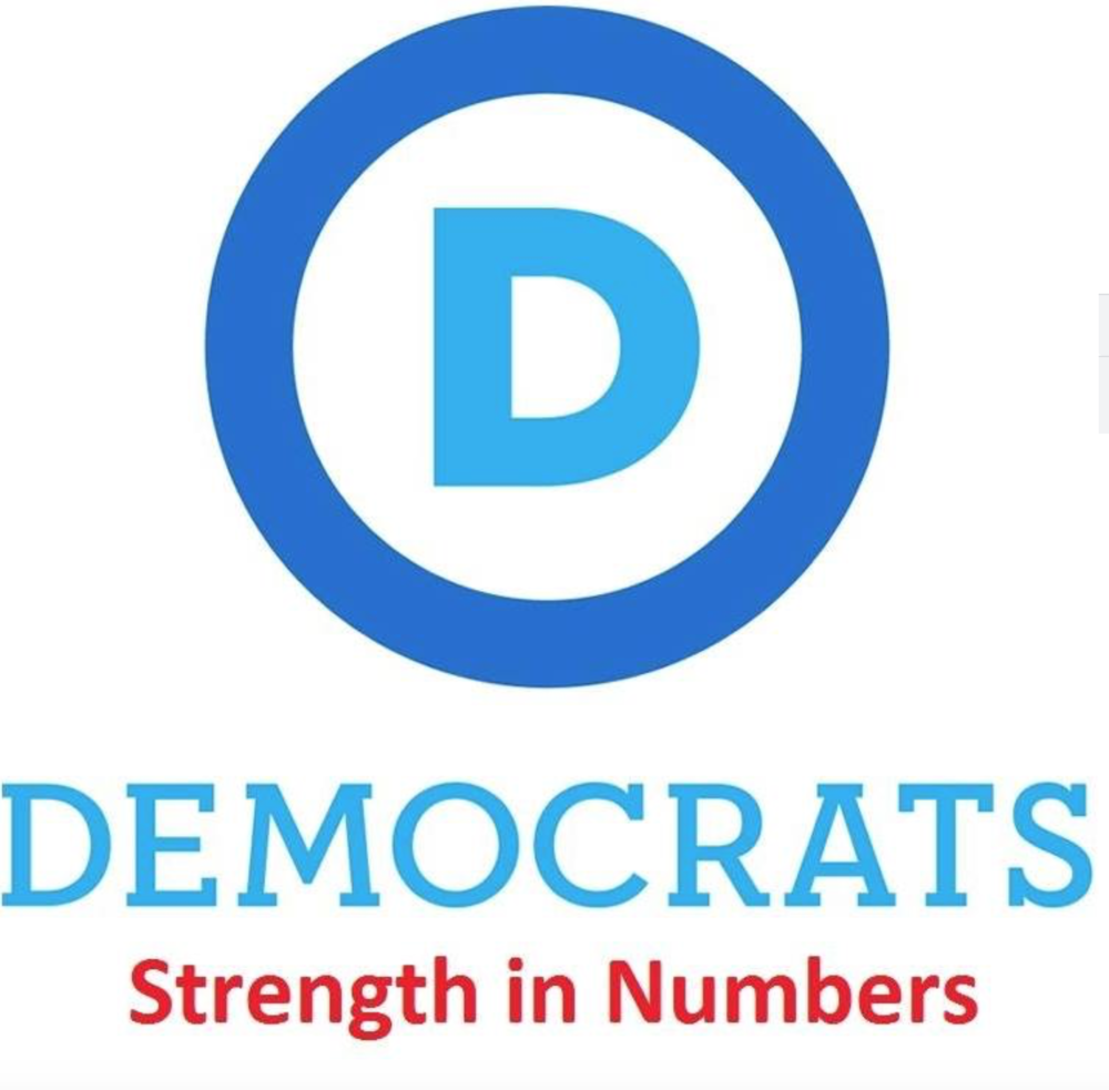 Chico State Democrats