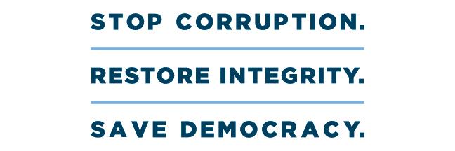 stop corruption -01.jpg
