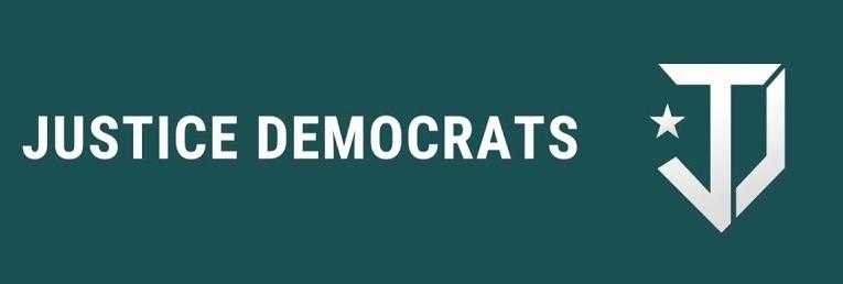 Justice Democrats (National)