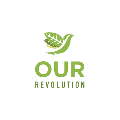 Our Revolution National