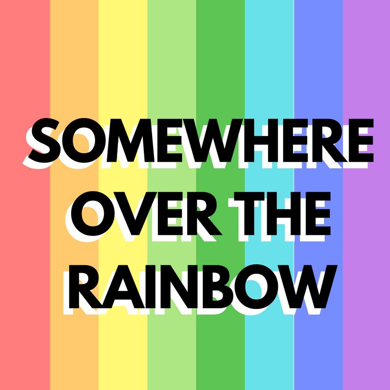 LGBTQ+ selections