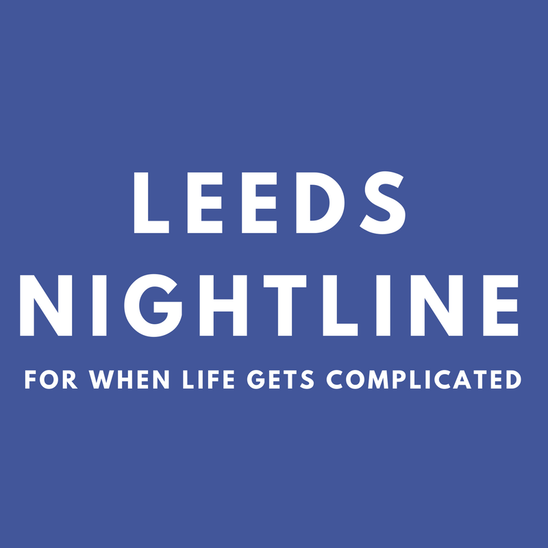 LEEDS NIGHTLINE.png
