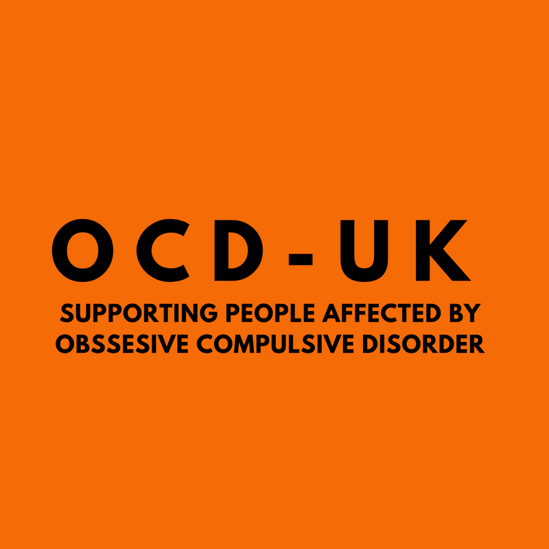 OCD-UK.png