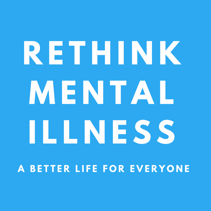 RETHINK MENTAL ILLNESS.png