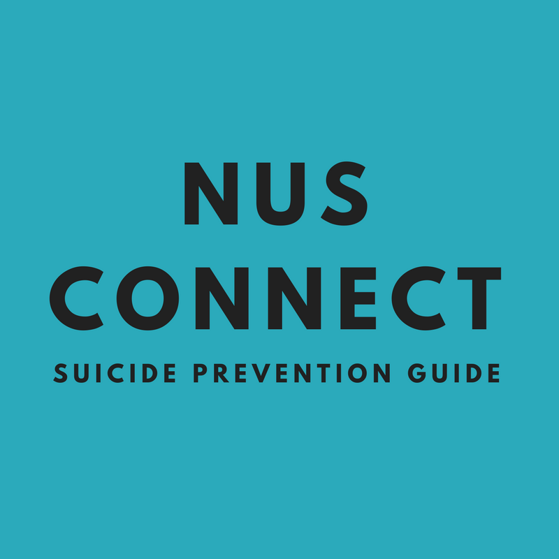 NUS CONNECT.png
