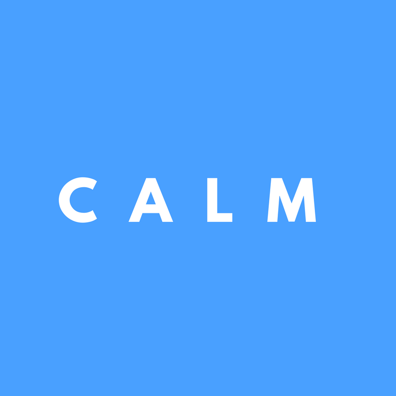 CALM (1).png