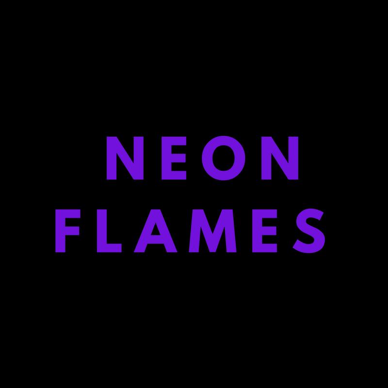 NEON FLAMES.png