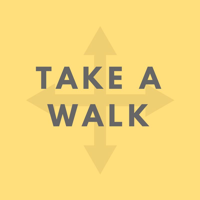 Take a walk.png
