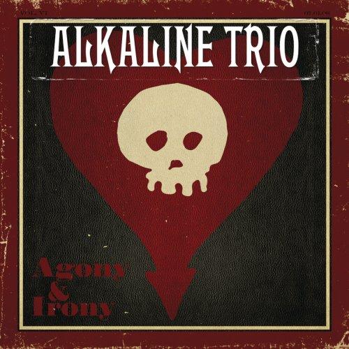 Alkaline Trio - Agony & Irony Album Cover.jpg