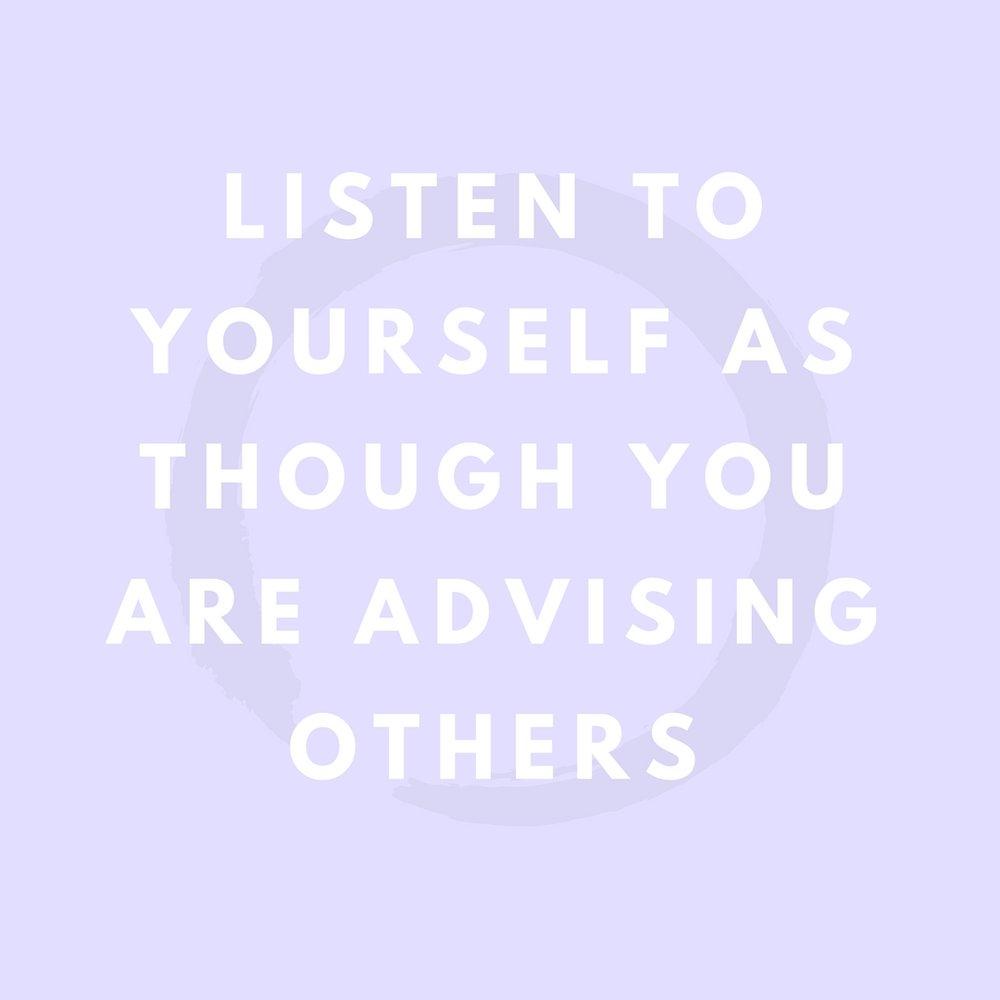 Listen to Yourself.jpg