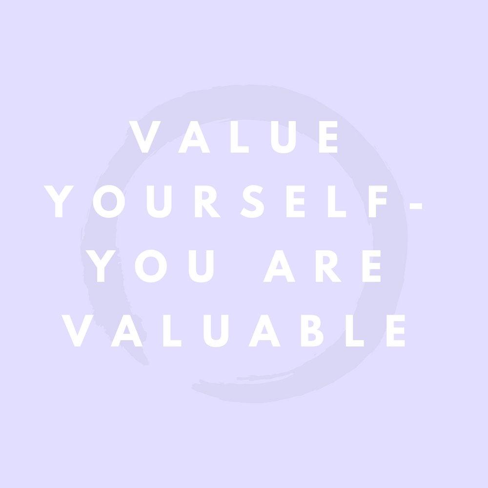 Value Yourself.jpg