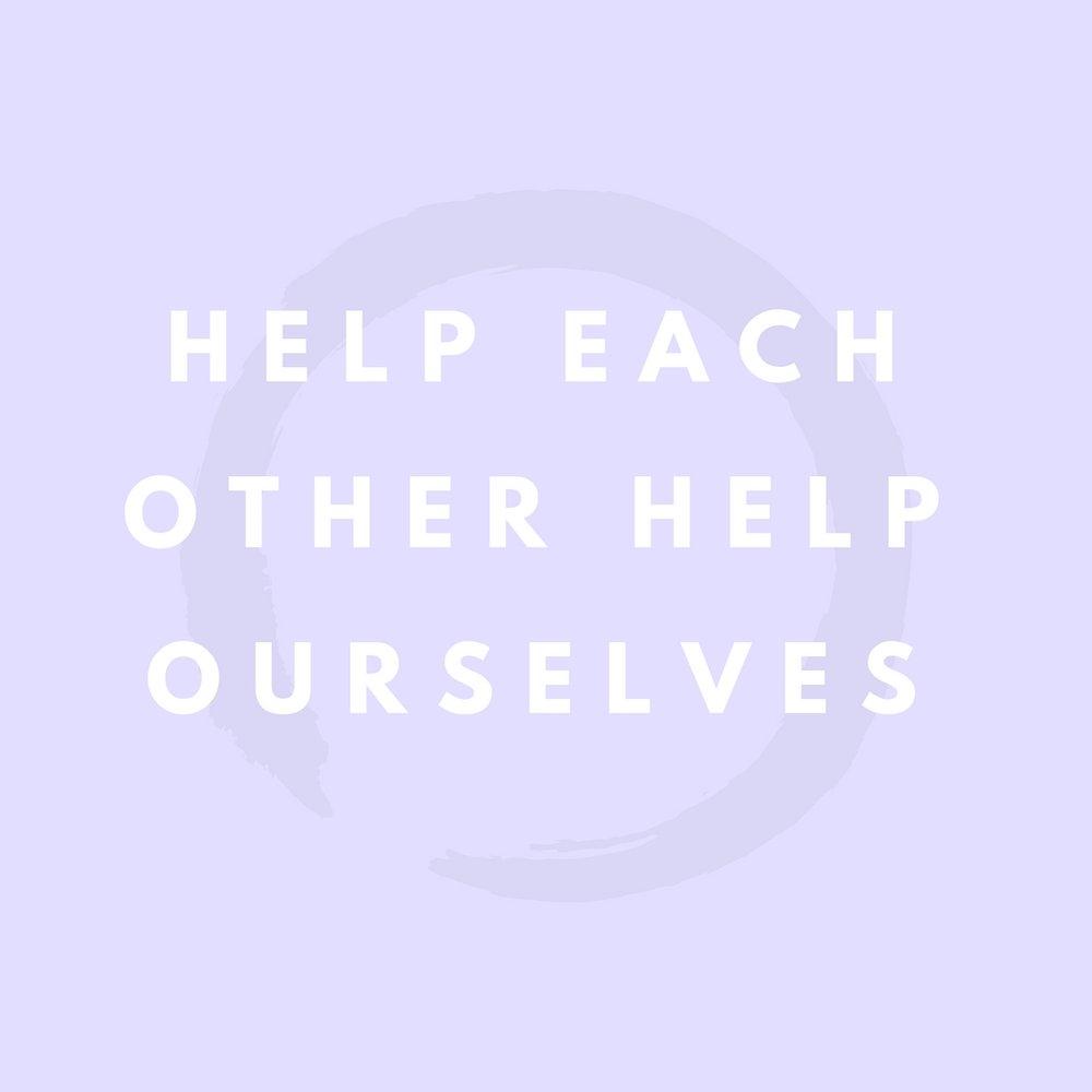 Help Eachother.jpg