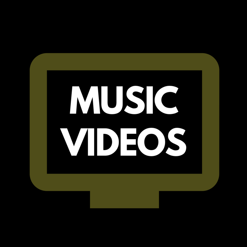 MUSIC VIDEOS.png