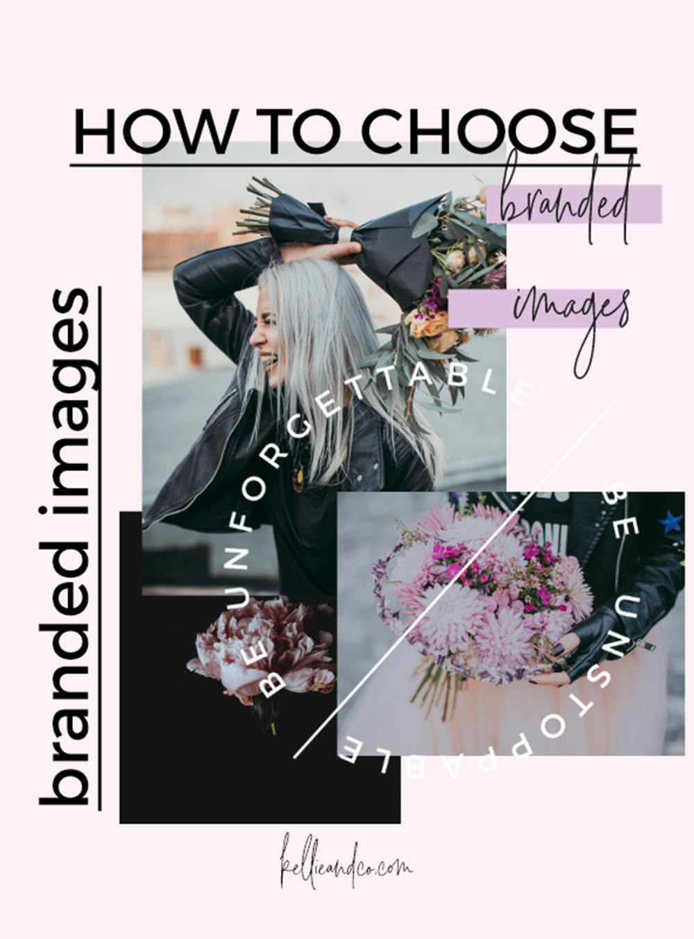 how to choose images_2.png
