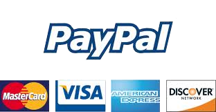 icon-paypal-credit-cards.png