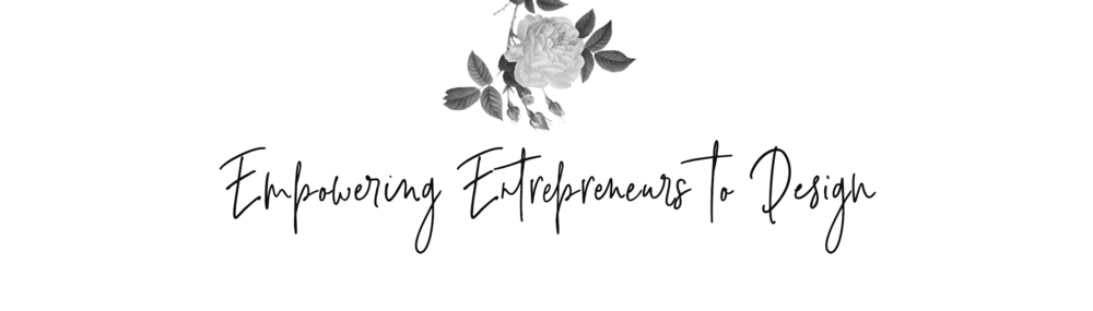 empowering Entre to design.png