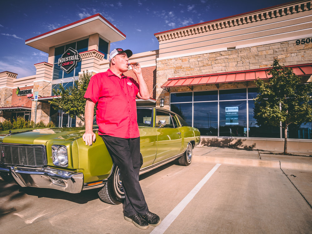 cars-and-cigars-industrial-cigar-co.jpg