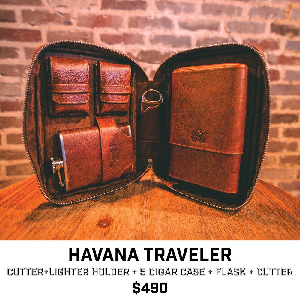 havana-traveler.jpg