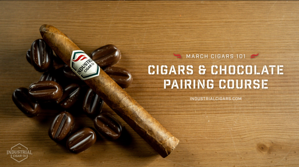 industrial-cigars-chocolate-and-cigars.png