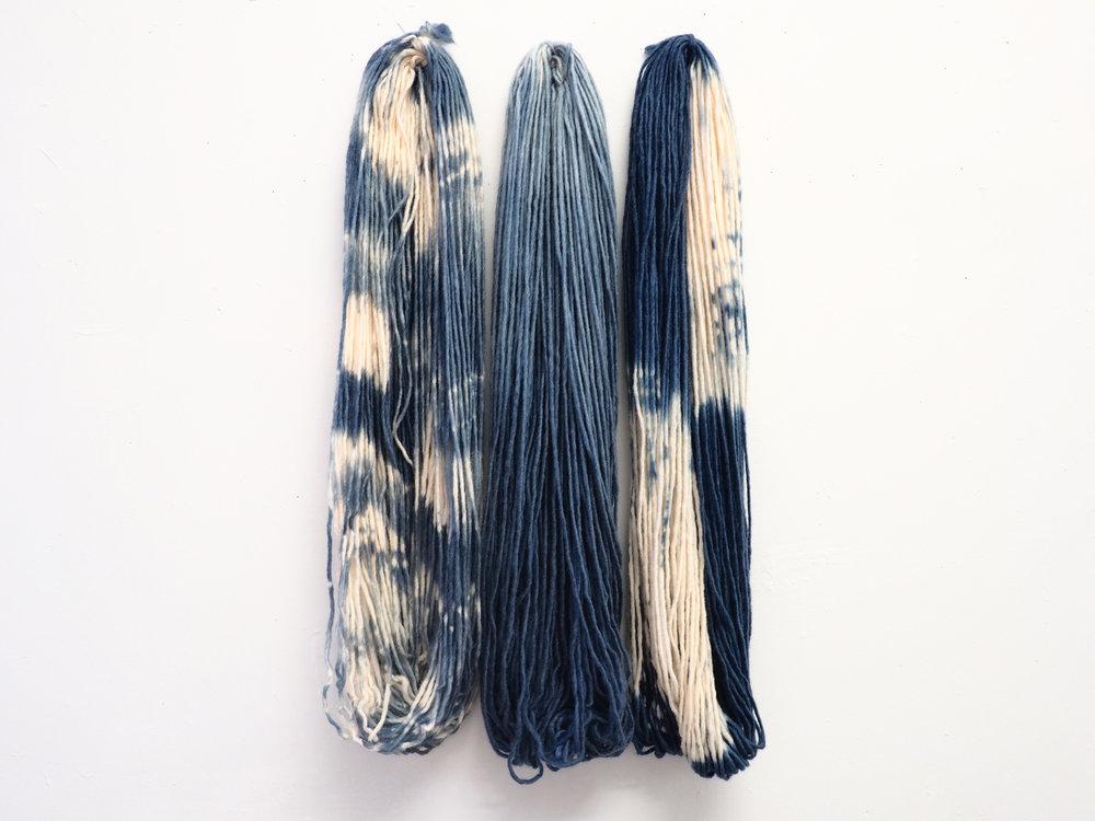Shibori Indigo Wool.jpg