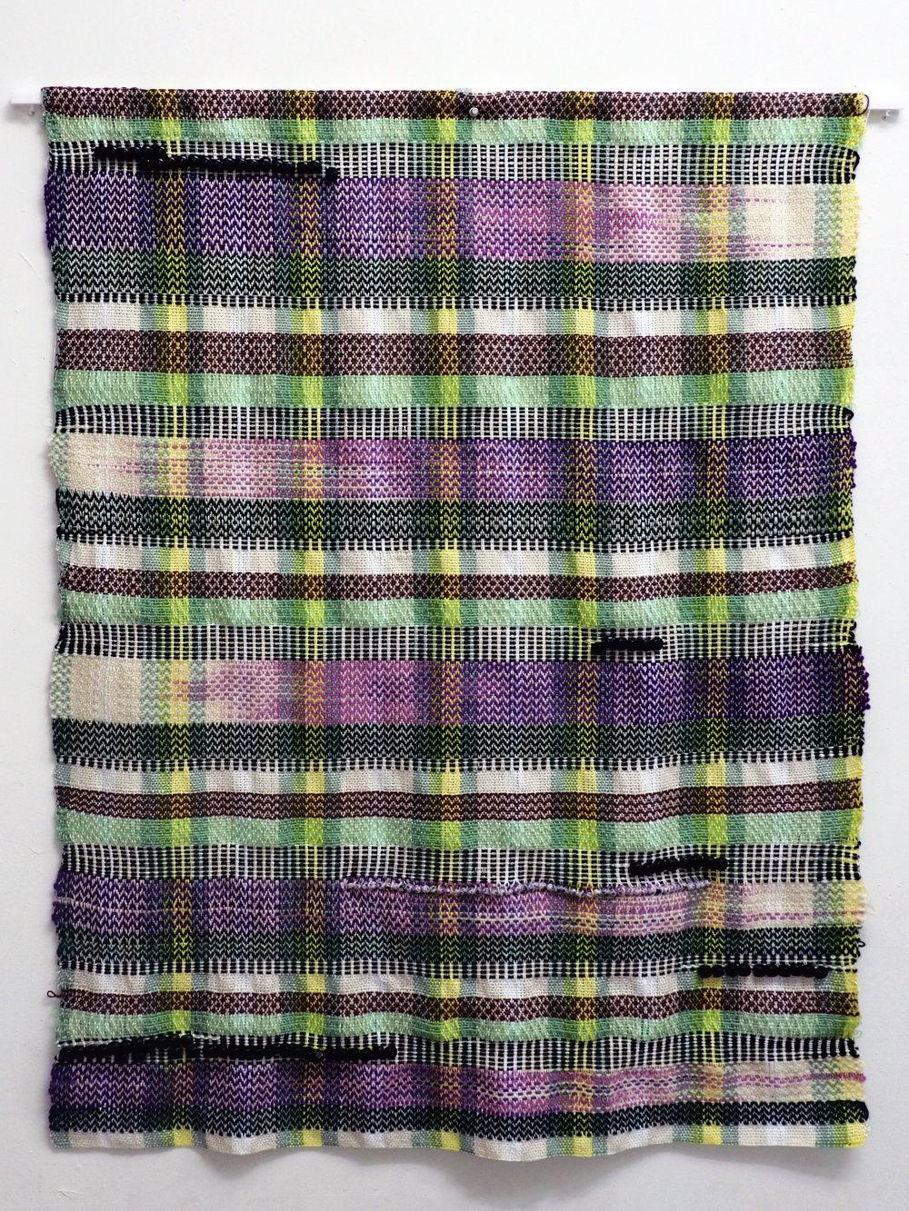 Multi Twill Tapestry.jpg
