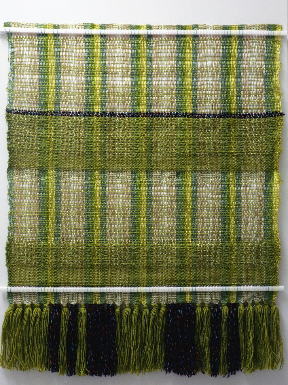 Wool Fringe Tapestry.jpg