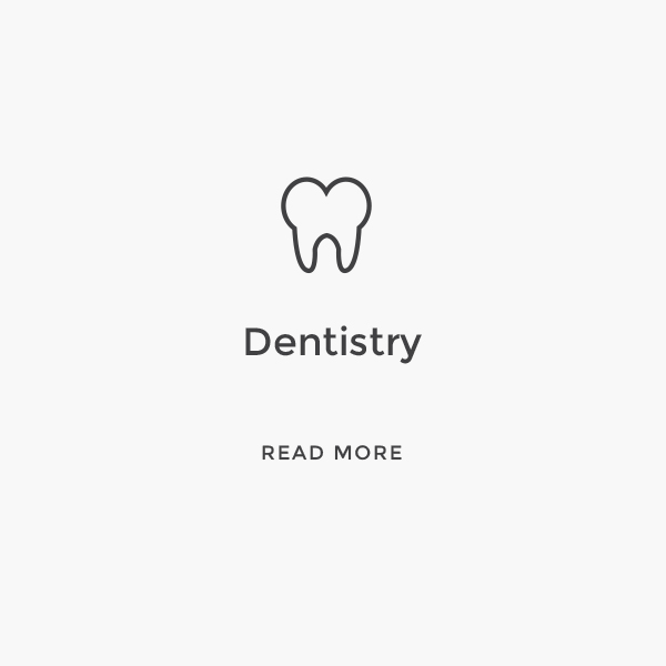 Dentistry    Read More