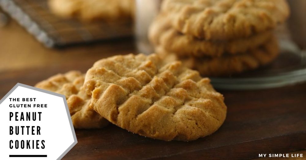 Peanut Butter Cookies (1).png