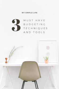 3 Budgeting Techniques and Helpful Tools-2.png