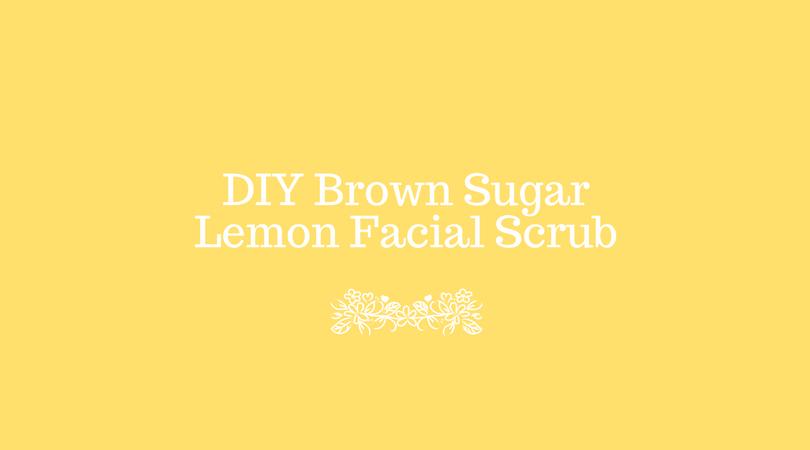 DIY Lemon Facial Scrub-2.png