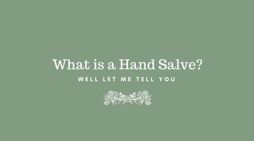 Hand Salve.png