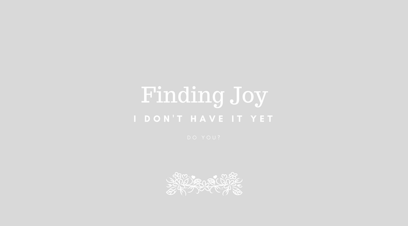 Joy (1).png