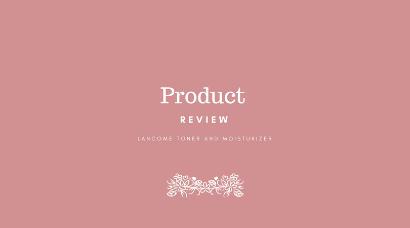 product review.png