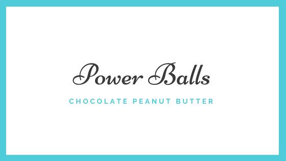Power+Balls.png