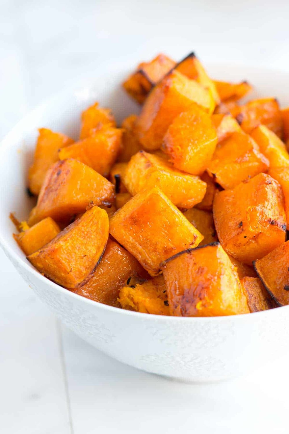 butterbut-squash-recipe