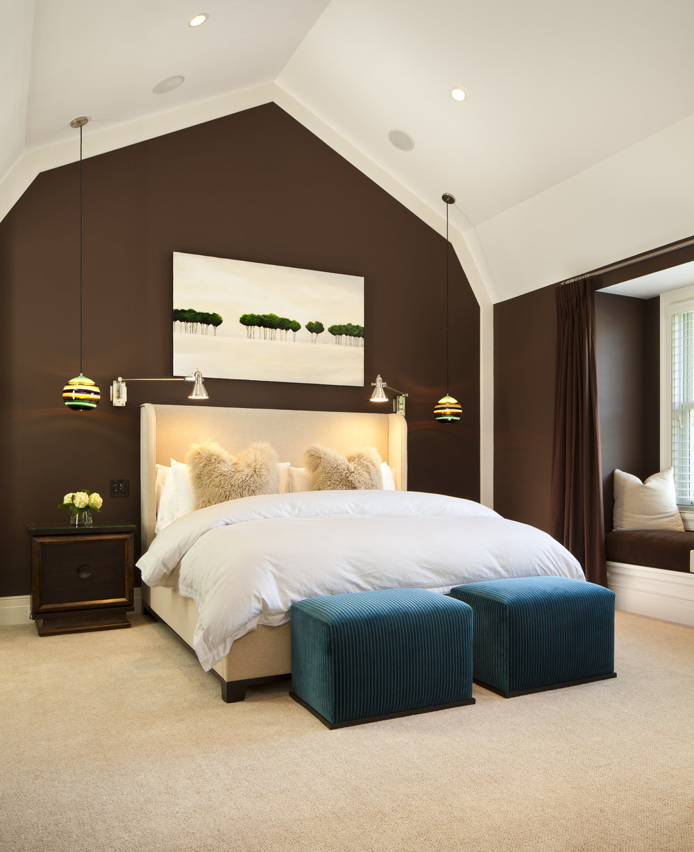 11 Master_bed-flat-crop.jpg