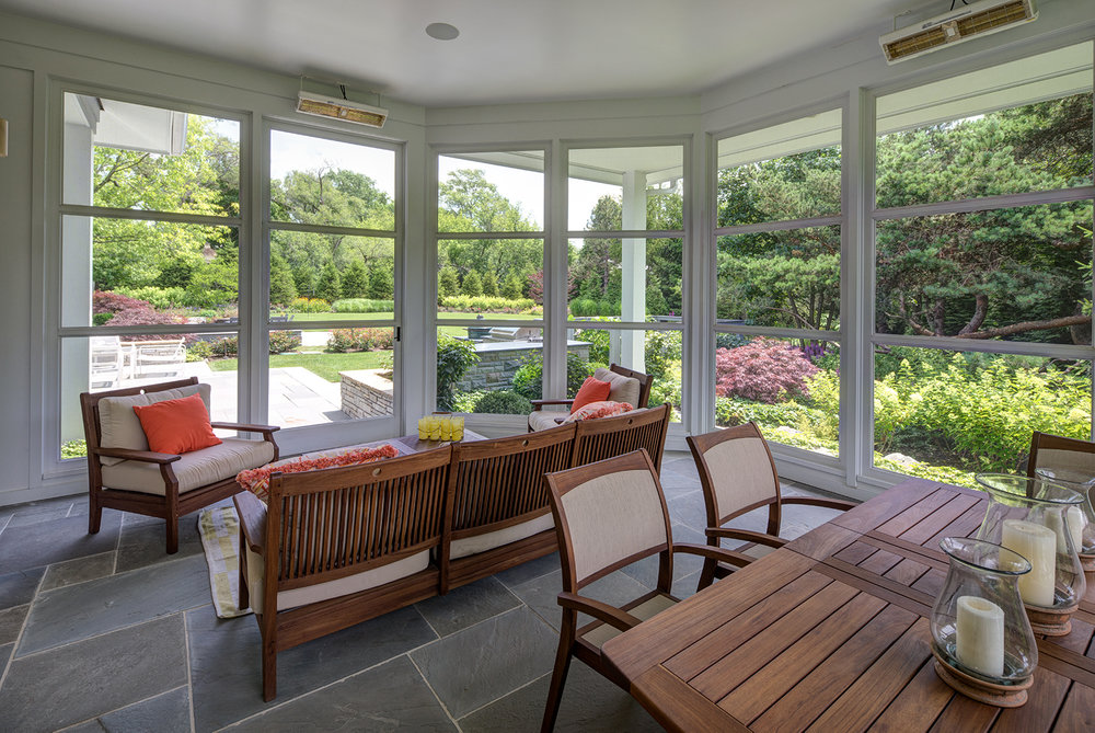 02 Screened Porch.jpg