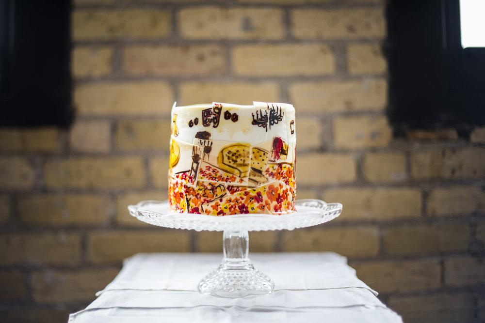 cake+colab-Angela-Divine-Photography16.jpg