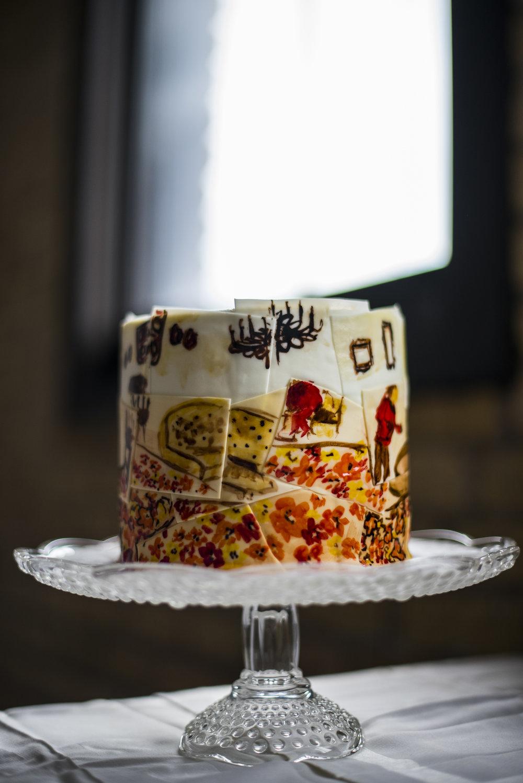 cake+colab-Angela-Divine-Photography28.jpg