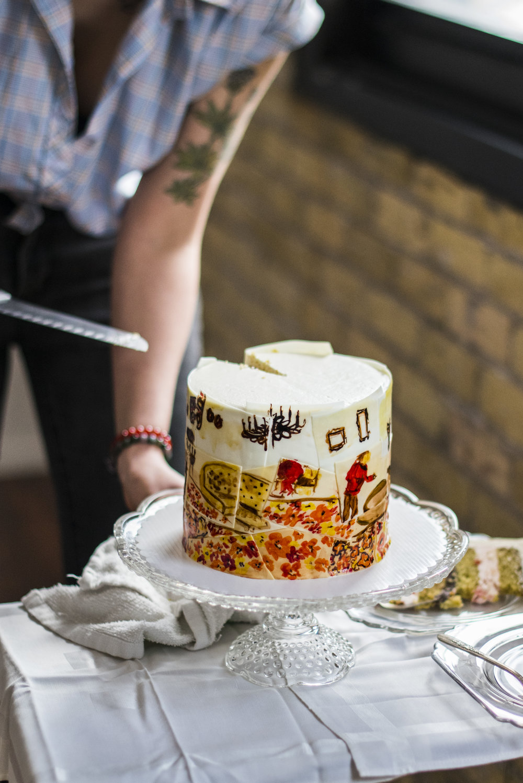 cake+colab-Angela-Divine-Photography42.jpg