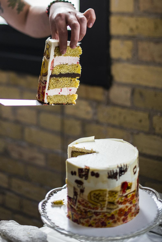 cake+colab-Angela-Divine-Photography45.jpg